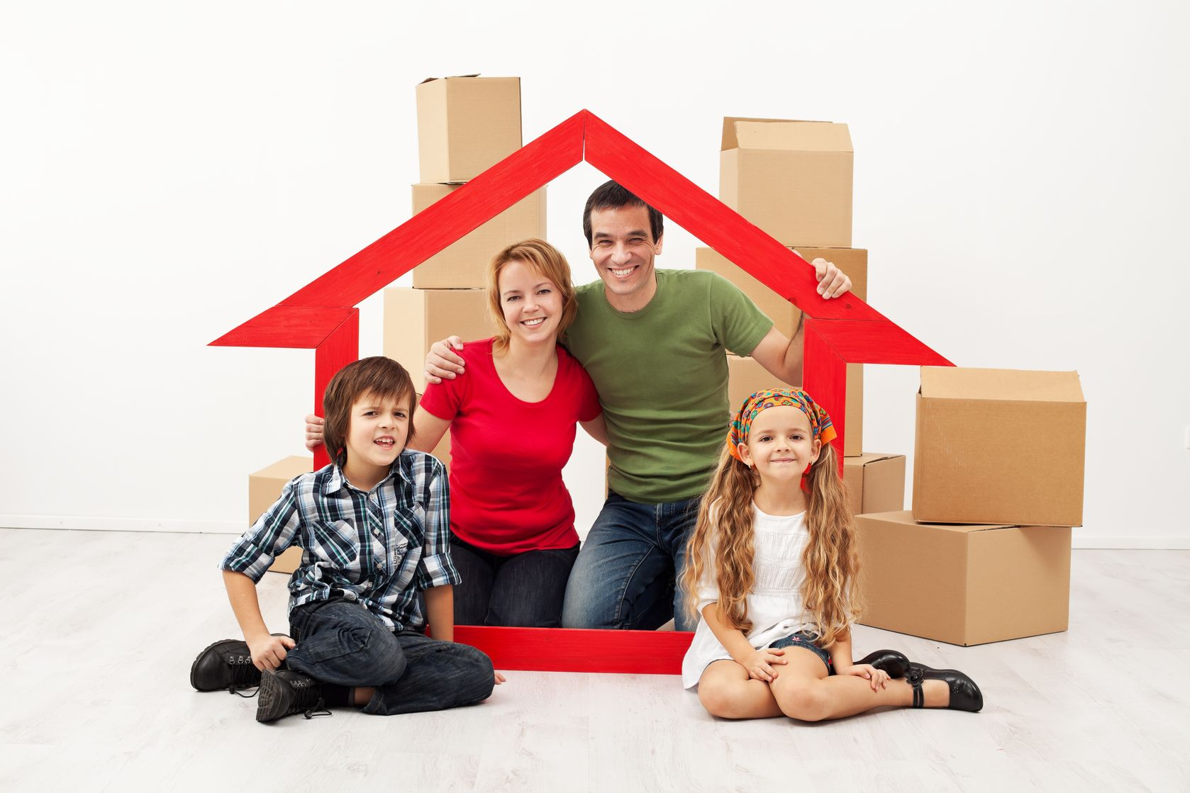 Pennsylvania Homeowners Insurance