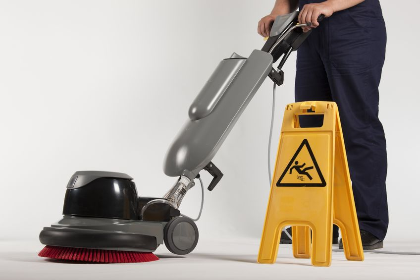 Pennsylvania Janitorial Insurance